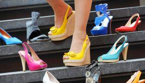 Schuhe (Foto)