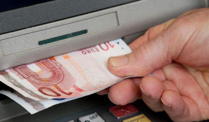 Schuldenfalle umgehen - Dispokredit nicht dauerhaft nutzen (Foto)