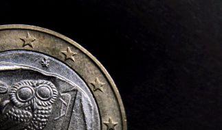 Schuldenkrise: Braucht die EZB noch mehr Geld? (Foto)