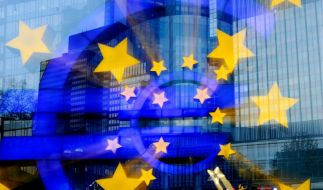 Schuldenkrise: Wirtschaft warnt vor Vermögensabgabe (Foto)