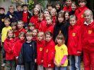Schulkleidung (Foto)