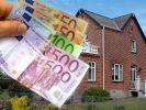 Schummelei beim Immobilienkauf (Foto)