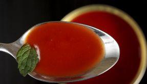 Schutz vor EHEC: So kocht man mit Salat und Tomaten (Foto)