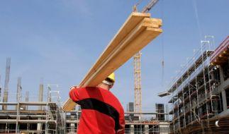 Schwache Frühjahrsbelebung am Arbeitsmarkt (Foto)