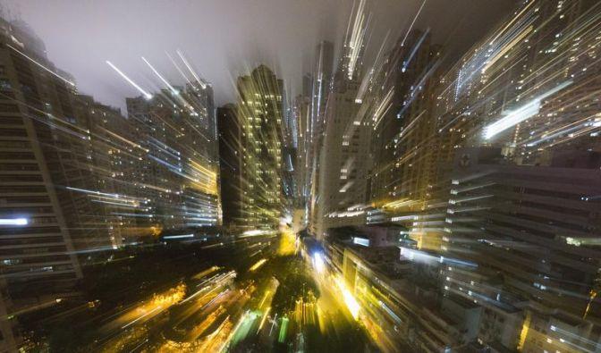 Schwächelnde Euroländer dämpfen Wachstum in Asien (Foto)