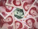 Schwächeres Wachstum: China senkt erneut den Leitzins (Foto)