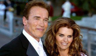 Schwarzeneggers peinliches Geheimnis (Foto)