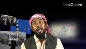 Schwerer Schlag für Al-Kaida: Topterrorist Al-Libi tot (Foto)