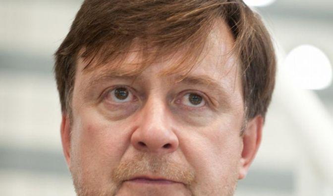 Schwimm-Verband sucht neuen Cheftrainer (Foto)