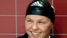 Schwimmen: Ausfälle bei EM-Quali - Steffen dabei (Foto)