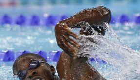 schwimmer.jpg (Foto)