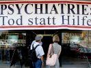 Scientology (Foto)