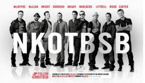 Screenshot NKOTBSB-Homepage (Foto)