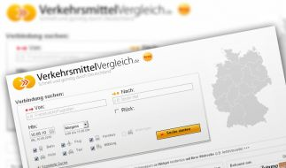 Screenshot_Verkehrsmittel.jpg (Foto)