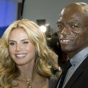 Seal und seine Noch-Ehefrau Heidi Klum streiten sich um das Sorgerecht ihrer vier Kinder.
