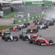Formel-1-Pilot Wehrlein Letzter in Qualifikation in Montreal (Foto)