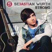 Einmal bei DSDS mitgemacht, schon ist die musikalische Zukunft verbaut? Sebastian Wurth wird es herausfinden.