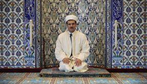 Seelsorge für Muslime (Foto)