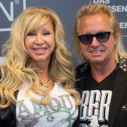 Seit 1994 sind Carmen Geiss und Robert Geiss verheiratet.