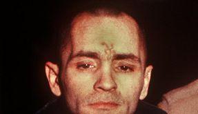 Sektenführer Charles Manson wurde wegen Anstiftung zum Mord zum Tode verurteilt. (Foto)