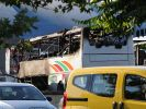 Selbstmordanschlag: Mindestens sieben Tote in Bulgarien (Foto)