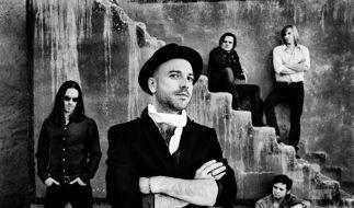 Selig-Konzert live im Netz (Foto)
