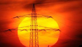 Sellering beklagt lahme Energiewende (Foto)