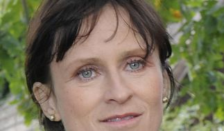 Seltsam charmant - Theaterpreis für Sophie Rois (Foto)