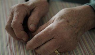 Senioren (Foto)