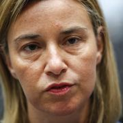Serbien und Kosovo erzielen Durchbruch in Streitfragen (Foto)