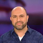 Serdar Somuncu beschimpft WDR-Redakteurin als