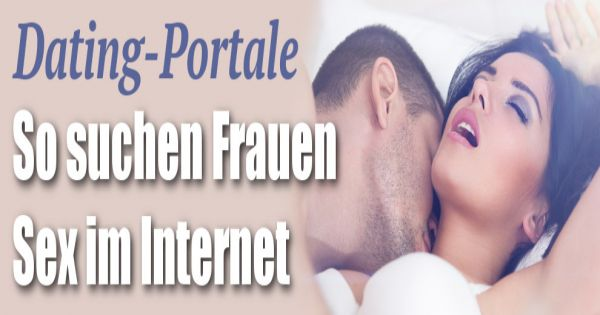 sex dating portale
