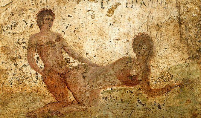 prostitution rom stellungen foto