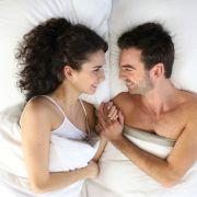 Diese Gründe sprechen FÜR Sex am Morgen (Foto)