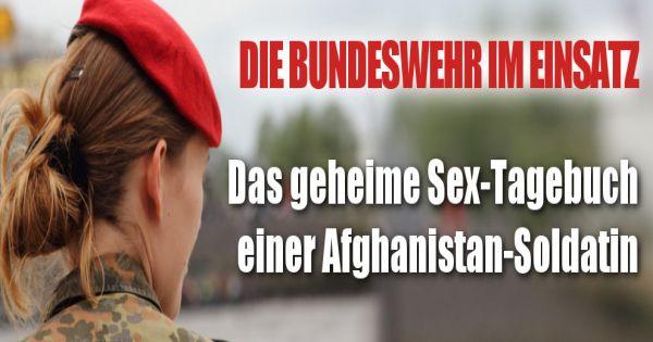 Suche nach Liebe und Sex Frankfurt am Main