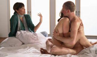 Pornos von alten frauen porno sex omas