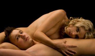 Sexstudien (Foto)