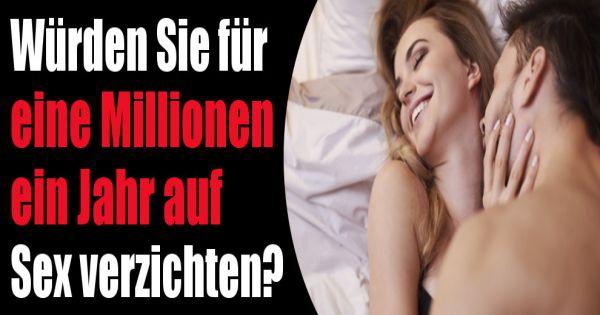 panorama viele deutsche wuerden fuer geld verzichten
