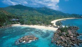 Seychellen (Foto)