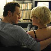 Der Film erzählt die Geschichte eines Geschwisterpaares (Michael Fassbender und Carey Mulligan) am Abgrund.