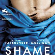 Shame startet am 1. März in den deutschen Kinos.