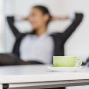 Mit diesen Tipps erholen Sie sich richtig in der Mittagspause (Foto)