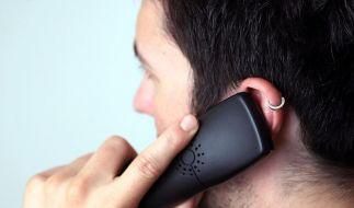Sicherheitslücken: DECT-Telefone mit gewissem Risiko (Foto)