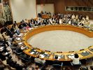 Sicherheitsrat fordert Ende der Gewalt in Syrien (Foto)