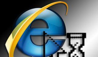 Sicherheitsstudie: Internet Explorer 9 gewinnt (Foto)