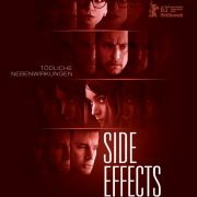 Side Effects läuft seit dem 25. April 2013 in unseren Kinos.