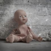 Bis zum grausamen Tod! Paar foltert Zweijährigen (Foto)