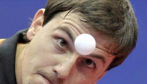 Sieg ohne Boll - Halbfinale gegen China perfekt (Foto)