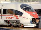 Siemens verkauft weitere 100 ICE-Züge an China (Foto)