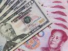 Signal für Öffnung: China lockert Währungspolitik (Foto)